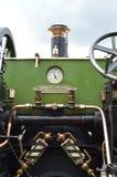 Wiston Steam Rally Imagenes de archivo