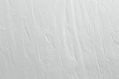 Wit Stock Afbeeldingen