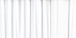 Wit crêpepapier stock afbeeldingen