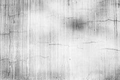 Wit en grijs decoratief textuurpleister Royalty-vrije Stock Afbeelding