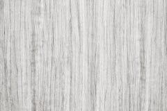 Wit gewassen grunge houten textuur als achtergrond te gebruiken Houten textuur met natuurlijk patroon Stock Fotografie
