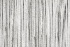 Wit gewassen grunge houten textuur als achtergrond te gebruiken Houten textuur met natuurlijk patroon Stock Afbeeldingen