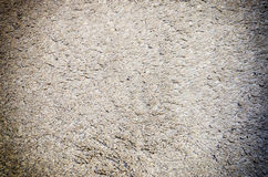 Wit Grey Carpet Texture voor Achtergrond met Vignet Royalty-vrije Stock Afbeelding