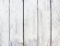 Wit hout stock fotografie
