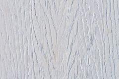 Wit hout voor patroon en achtergrond Royalty-vrije Stock Afbeelding