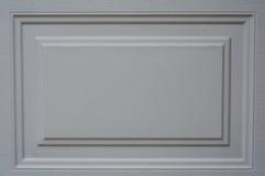 wit kader Stock Afbeeldingen