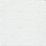 Wit keukendocument royalty-vrije stock afbeelding