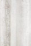 Wit linnen en antieke kantbloemen Stock Afbeelding