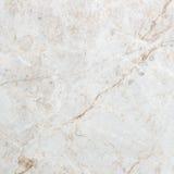 Wit marmeren textuur abstract patroon als achtergrond met hoge resolutie Royalty-vrije Stock Foto's