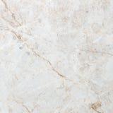 Wit marmeren textuur abstract patroon als achtergrond met hoge resolutie Stock Afbeelding