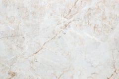 Wit marmeren textuur abstract patroon als achtergrond met hoge resolutie Stock Afbeeldingen