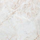 Wit marmeren textuur abstract patroon als achtergrond met hoge resolutie Stock Fotografie