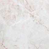 Wit marmeren textuur abstract patroon als achtergrond met hoge resolutie Stock Foto's