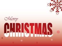 Święta więcej Fotografia Stock