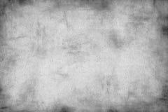 Witboektextuur, achtergrond De hoge resolutieachtergrond van Nice vector illustratie