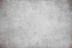 Witboektextuur, achtergrond De hoge resolutieachtergrond van Nice stock afbeelding