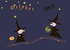 Witches Stock Photos