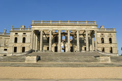 Witley Court Stock Image