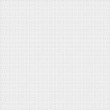 Witte abstracte achtergrond Royalty-vrije Stock Afbeeldingen