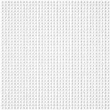 Witte abstratachtergrond Vector illustratie Royalty-vrije Stock Foto's