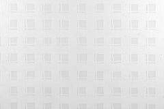 Witte achtergronden Stock Foto's