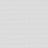 Witte canvas textielachtergrond Stock Afbeelding
