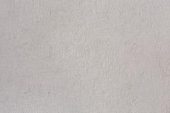 Witte concrete muurtextuur Abstract marmeren patroon Royalty-vrije Stock Afbeelding