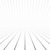 Witte copyspace Royalty-vrije Stock Foto's