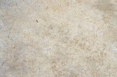 Witte de Vloerachtergrond van het Steengraniet Royalty-vrije Stock Afbeeldingen