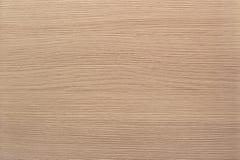 Witte eiken textuurfoto als achtergrond Stock Afbeelding