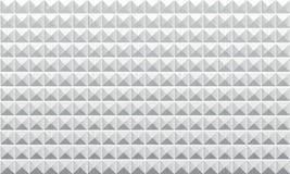 Textuur. Abstract Vectorvierkant Als achtergrond Royalty-vrije Stock Foto