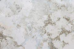 Witte en lichtgrijze textuurachtergrond royalty-vrije stock afbeeldingen