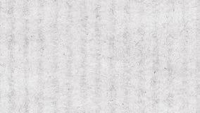 Witte gevoerde die document textuuranimatie, bewegen zich van links naar rechts voor tekst wordt ontworpen of reclame stock videobeelden