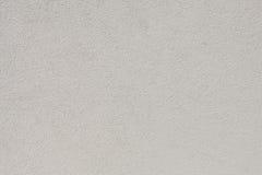 Witte gipspleistermuur royalty-vrije stock afbeeldingen