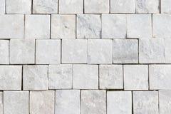 Witte granietkei stock afbeeldingen