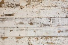 Witte/grijze houten textuurachtergrond met natuurlijke patronen Vloer royalty-vrije stock afbeeldingen