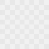 Witte, grijze, zilveren achtergrond Royalty-vrije Stock Foto