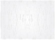 Witte grungeachtergrond royalty-vrije illustratie