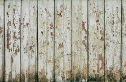 Witte Houten Achtergrond royalty-vrije stock foto