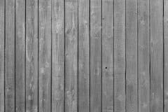 Witte houten achtergronden Stock Afbeeldingen