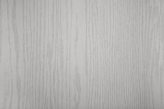 Witte houten texure Royalty-vrije Stock Fotografie