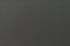 Witte lichte punt stock afbeelding