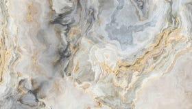 Witte marmeren achtergrond vector illustratie