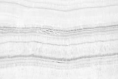 Witte marmeren achtergrond royalty-vrije stock fotografie