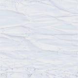 Marmeren textuur vector illustratie