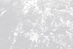 Witte marmeren textuur met natuurlijk patroon Royalty-vrije Stock Fotografie