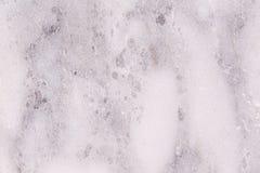 Witte marmeren textuur voor achtergrond en ontwerp Stock Foto's