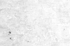 Witte marmeren textuur voor het achtergrond of ontwerpkunstwerk Royalty-vrije Stock Afbeeldingen
