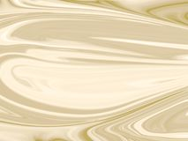 Witte marmeren textuurachtergrond, abstracte achtergrond voor ontwerp Stock Fotografie
