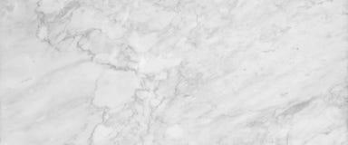 Witte marmeren textuurachtergrond, abstracte marmeren textuur stock afbeeldingen
